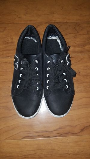 New Balance womens shoes size 5 for Sale in Columbia, MD