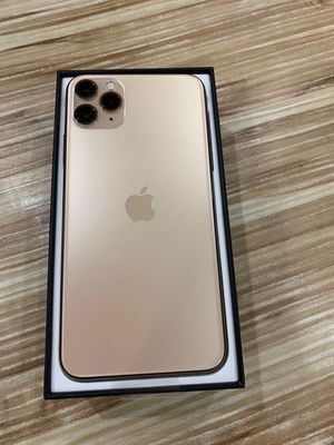 IPhone 11 Pro Max 256GB and Apple Watch 44 mm series 5 combo for AT&T or Cricket for Sale in Arlington, TX