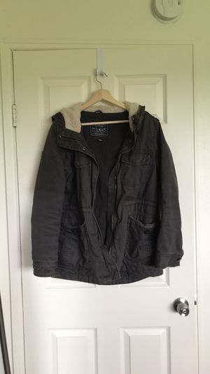 American Eagle Jacket for Sale in Oregon City, OR