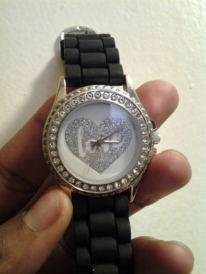 Love watch brand new for Sale in District Heights, MD
