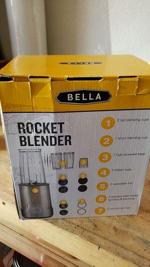 Blender for Sale in Tucson, AZ