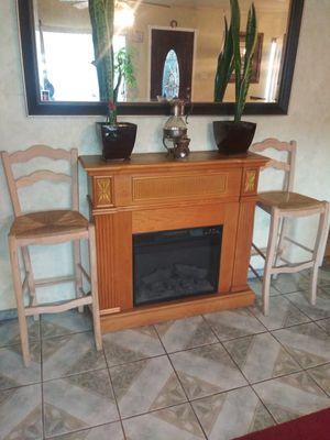 Chimenea exelentes condiciones for Sale in Lynwood, CA