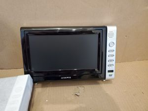 Portable, Car DVD PLAYER , Set of 2 DVD player for Sale in Laveen Village, AZ