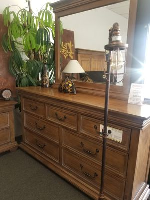 Bedroom set for Sale in Cypress, CA