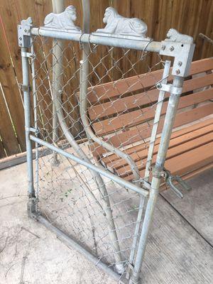 Gate for Sale in San Antonio, TX