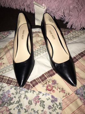 High heels for Sale in South Houston, TX