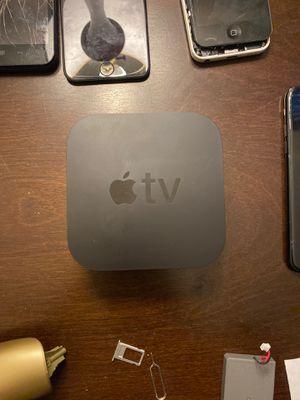 Apple 4K TV for Sale in Port Arthur, TX