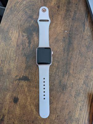 1st Gen Apple Watch for Sale in Franklin, TN