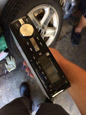 Car stereo for Sale in Salt Lake City, UT