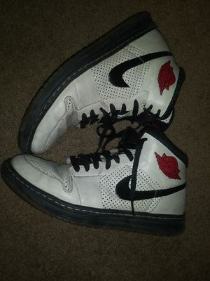 Jordans 1's for Sale in Aurora, CO
