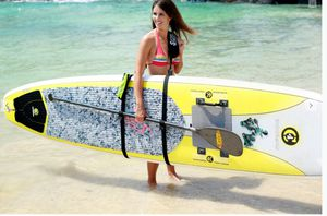 SUP-Now paddle board carry strap for Sale in Los Angeles, CA