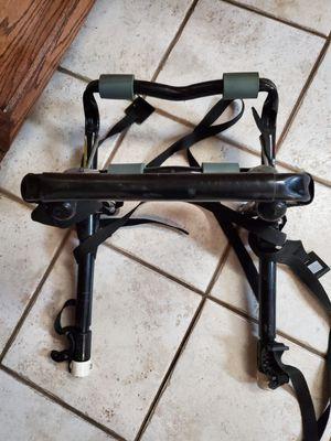 Raca para bicicleta 15 dlls for Sale in La Puente, CA