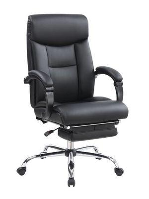 Office Chair in Offert (801318) for Sale in Orlando, FL