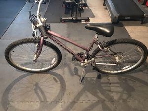 Schwinn Bike for Sale in Heidelberg, PA