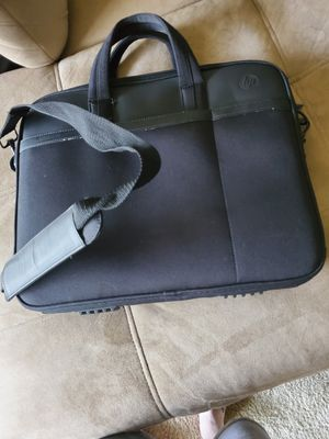 Laptop bag for Sale in Alexandria, VA