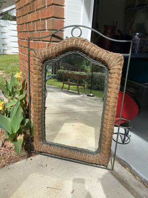 Mirror - Moving Sale!!! for Sale in Mount Plymouth, FL