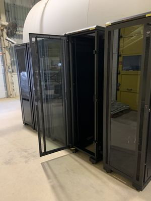 Smoked glass door for Sale in Wood Dale, IL