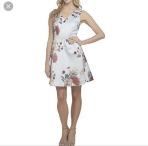 Cece Light Blue Floral Spring/Summer Dress for Sale in Glendale, AZ