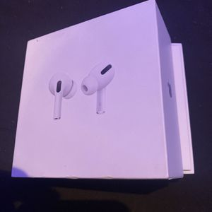 Brand New Air Pods Pro for Sale in Phoenix, AZ