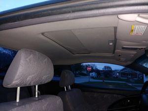 Mitsubishi eclipse for Sale in Broken Bow, NE