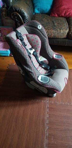 Booster seat for Sale in New York, NY