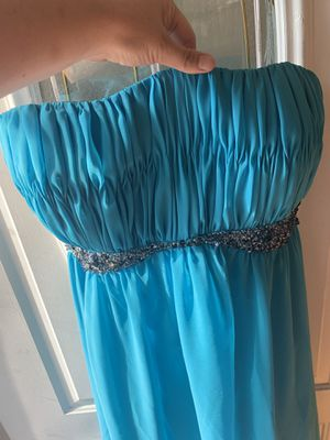 Dresses for Sale in Burlington, NJ