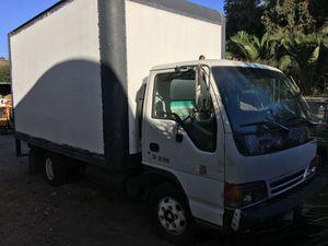 Truck for Sale in Escondido, CA