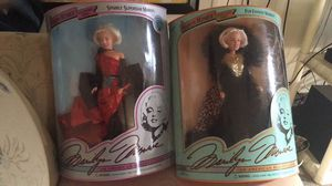 Dolls for Sale in Bluefield, WV