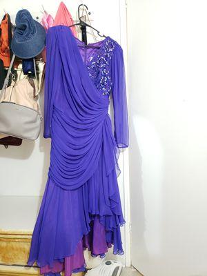 Gown/dress M/L for Sale in Des Plaines, IL