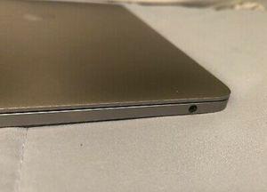 """item 1 Apple MacBook Pro 13"""" Laptop, 256GB - MPXT2LL/A - (June, 2017, Space Gray) - Apple MacBook Pro 13"""" Laptop, 256GB for Sale in Brunswick, TN"""