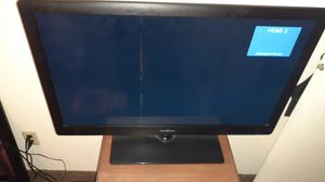 "Insignia 32"" tv for Sale in Eugene, OR"