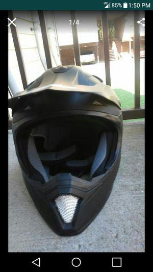 Cyclone Motorcycle Helmet for Sale in Nashville, TN