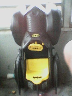 Bat man car for Sale in Farmville, VA