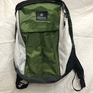 Hiking/Adventure Backpack for Sale in Lynn Haven, FL