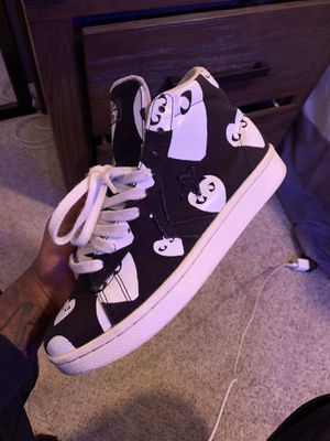 CDG Converse for Sale in Takoma Park, MD