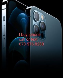 Iphone 12 for Sale in Doraville,  GA