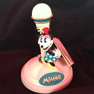 Disney's Minnie Mouse Statue for Sale in Lomita, CA