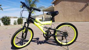 Kids bike for Sale in Corona, CA