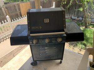 Barbeque for Sale in Arvada, CO