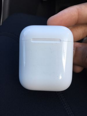 Apple AirPods for Sale in Vero Beach, FL