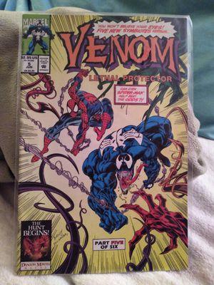 Venom #4 comic for Sale in Sacramento, CA