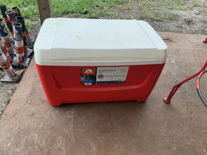 Cooler for Sale in St. Cloud, FL