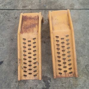 Car ramp for Sale in Portland, OR