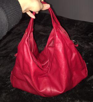 Used, Furla Elisabeth Hobo for Sale for sale  Brooklyn, NY