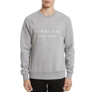 Burberry London Crewneck for Sale in Federal Way, WA