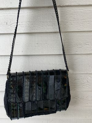 Messenger bag made from Spider-Man film for Sale in Bothell, WA