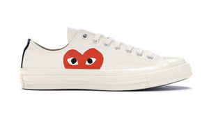 Converse Chuck All Star Low CDG size 5, 5.5 and 9 for Sale in San Leandro, CA