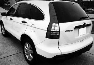 2007 Honda CRV Fresh Smell for Sale in Richmond, VA