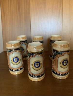 Vintage German beer stein for Sale in Santa Ana, CA