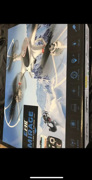 Mirage drone for Sale in Tampa, FL